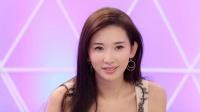 林志玲上日本综艺节目 画风大变判若两人