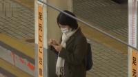 日本首次发现在南非出现变异病毒病例 30余岁女性曾在南非逗留