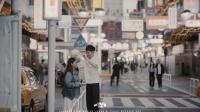 2020-12-30 席前回放 川枼映畫出品