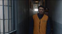 大江大河:雷东宝锒铛入狱,回忆过去点点滴滴,最忘不了的还是萍萍!