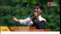 华时政的视频__心中的西藏