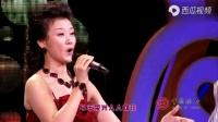 华时政的视频__北京世界的城市