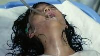 16岁少女被欺凌致死,罪犯却被判无罪,单亲妈妈亲手复仇!