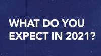 2021亚洲金融论坛: 环球领袖眼中的2021