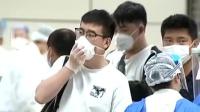 河南省1月7日新增确诊病例1例,为输入性无症状感染者转确诊