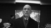 007电影导演去世具体死因不明 享年79岁