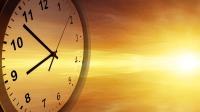 2021年将成史上最快一年!