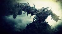 【信仰攻略组】《恶魔之魂:重制版》P13全黑白攻略第十三期