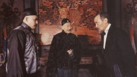 《走向共和》3袁世凯前往朝鲜