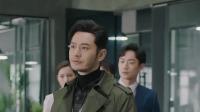 《紧急公关》林中硕为真相发声,随时做好战斗的准备