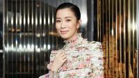 TVB寒冬!佘诗曼剪彩仅1.6万 600余名演员失业
