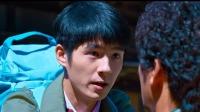 《唐人街探案3》终极预告群星送喜 你还记得那首老歌吗