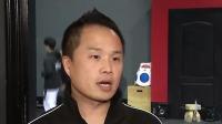 性侵未成年女学员 韩裔奥运跆拳道教练10项罪名成立
