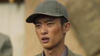 《山海情》卫视版预告第3版:马得福向陈县长立军令状,得宝坚持学习种蘑菇