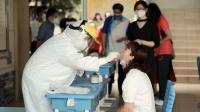 北京15日新增2例本地确诊病例,均在顺义
