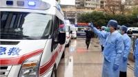 22所学校疫情暴发 涉及病例51人