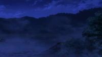 半妖的夜叉姬 15