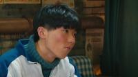 包贝尔时代少年团-马嘉祺《钢的琴》,中国式父子感人至深 我就是演员 第三季 20210116