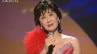 怀旧日语歌曲音译版:幸福/幸せ - 小林幸子演唱