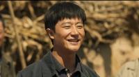 《山海情》精彩看点第2版:李大有怀疑蘑菇棚有政府资助,李水花求助凌一农学种蘑菇