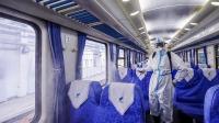 浙江现感染者的密接者 曾乘载32人公交