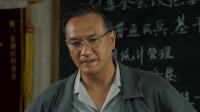 《山海情》原声预告01:菇价下跌得福安慰村民,凌教授开会商议解决问题