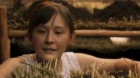 《山海情》原声预告04:许妍负责水花家菇棚,水花讲述名字由来