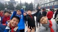 陕西省安康汉滨区初、高中统一提前放假 明日起不再到校