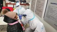 北京1月17日新增2例本土确诊,均在大兴区#酷知#