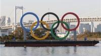 场地和赛程都定了!日本政府重申今夏办奥运的决心