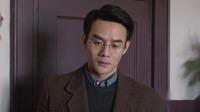 宋运辉与路小第收尾戏份的幕后(下)