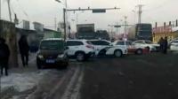 哈尔滨新增12例无症状感染者,11人住呼兰同一小区!