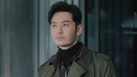 《紧急公关》卫视版预告:尹静雅荣升媒介部总监,迪云酒店出现性侵案件 紧急公关 20200118