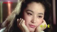 一曲《笑看风云》欣赏12位50后女星年轻时的盛世美颜,都是气质型美女!