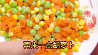 懒人电饭煲焖米饭分享给你