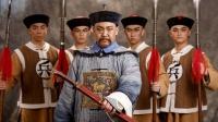 """清朝士兵分为""""兵""""和""""勇"""",待遇差别很大"""