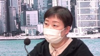 香港新增107例确诊病例,其中42例源头不明#酷知#