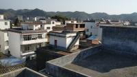 上犹县黄埠南村。
