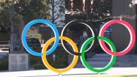 日媒:国际奥委会考虑将参加东京奥运会开幕式运动员减半