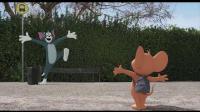 【游民星空】《猫和老鼠》真人版电影中文预告