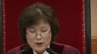 """朴槿惠收到噩耗,检方逼她服3年""""苦役"""",还能活着出狱吗?"""