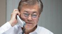 朴槿惠或87岁高龄出狱,文在寅称特赦为时尚早