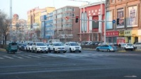 黑龙江绥化北林区:居民一律禁止离开家门,暂定一周#酷知#