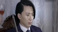 蚂蚱:张北问季娜为什么帮日本人,季娜作出这番回答