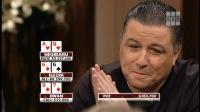 了心德州扑克 高额德州 第五季 第二集