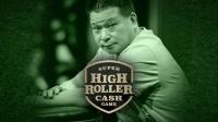 了心德州扑克 超级豪客德州 第一季 第四集