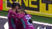 德甲-克拉马里奇双响鲁迪破门 柏林赫塔0-3霍芬海姆