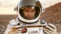 宇航员采到火星不明生命,身体随即发生巨变,同伴吓坏了!