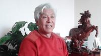 """国家一级演员被三子""""啃老""""  75岁不敢退休"""
