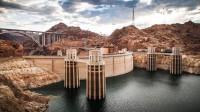 美国已拆除水坝1600座,恢复河流生态!为何其他国家还热衷建造